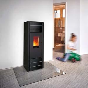 wodtke-family-nrg-black-300x300
