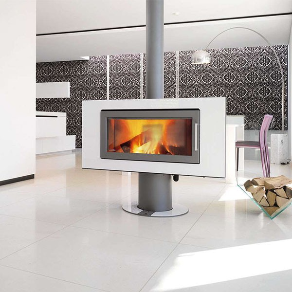 wodtke-fire-sl-white-600x600