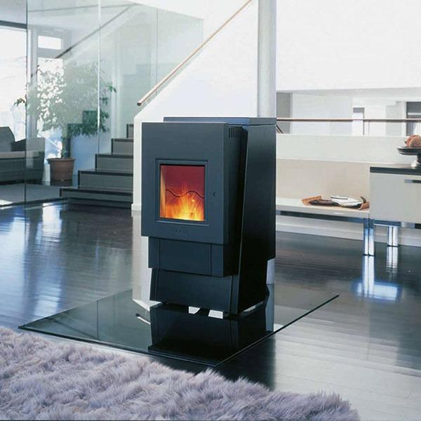 wodtke-smart-600x600