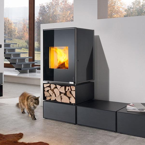 wodtke-hot-box-2000-600x600