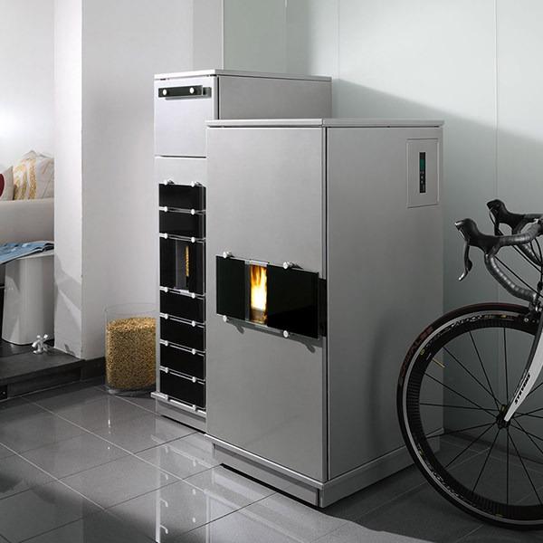 wodtke-ivo-safe-600x600